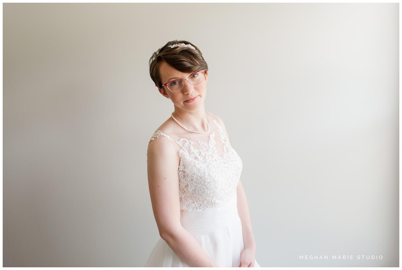 meghan-marie-studio-whitesell-reuning-wedding-photographer-photography-troy-ohio-crystal-room-purebred-hayner-cultural-center-rustic-urban-summer-citrus-orange-green-royal-blue_0106.jpg