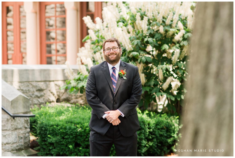 meghan-marie-studio-whitesell-reuning-wedding-photographer-photography-troy-ohio-crystal-room-purebred-hayner-cultural-center-rustic-urban-summer-citrus-orange-green-royal-blue_0107.jpg