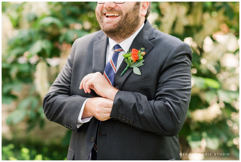 meghan-marie-studio-whitesell-reuning-wedding-photographer-photography-troy-ohio-crystal-room-purebred-hayner-cultural-center-rustic-urban-summer-citrus-orange-green-royal-blue_0108.jpg