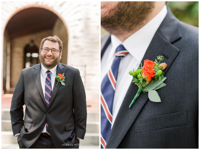 meghan-marie-studio-whitesell-reuning-wedding-photographer-photography-troy-ohio-crystal-room-purebred-hayner-cultural-center-rustic-urban-summer-citrus-orange-green-royal-blue_0109.jpg