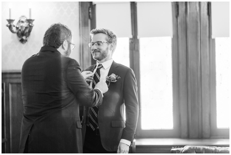 meghan-marie-studio-whitesell-reuning-wedding-photographer-photography-troy-ohio-crystal-room-purebred-hayner-cultural-center-rustic-urban-summer-citrus-orange-green-royal-blue_0110.jpg