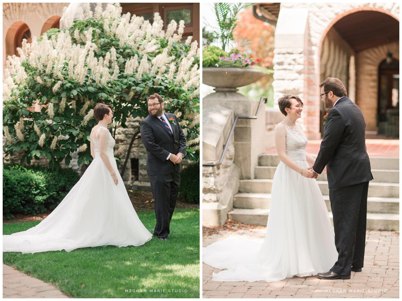 meghan-marie-studio-whitesell-reuning-wedding-photographer-photography-troy-ohio-crystal-room-purebred-hayner-cultural-center-rustic-urban-summer-citrus-orange-green-royal-blue_0112.jpg