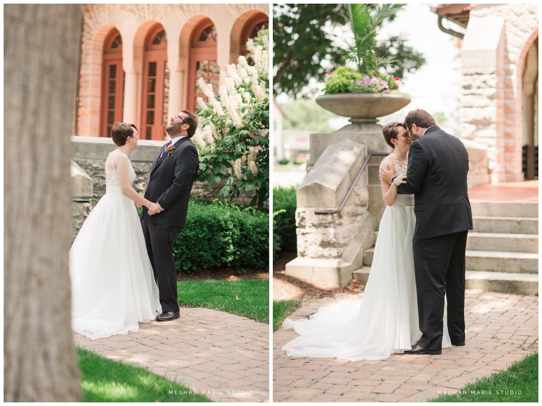 meghan-marie-studio-whitesell-reuning-wedding-photographer-photography-troy-ohio-crystal-room-purebred-hayner-cultural-center-rustic-urban-summer-citrus-orange-green-royal-blue_0113.jpg