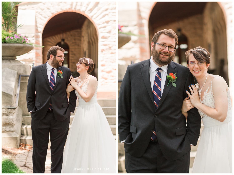 meghan-marie-studio-whitesell-reuning-wedding-photographer-photography-troy-ohio-crystal-room-purebred-hayner-cultural-center-rustic-urban-summer-citrus-orange-green-royal-blue_0114.jpg