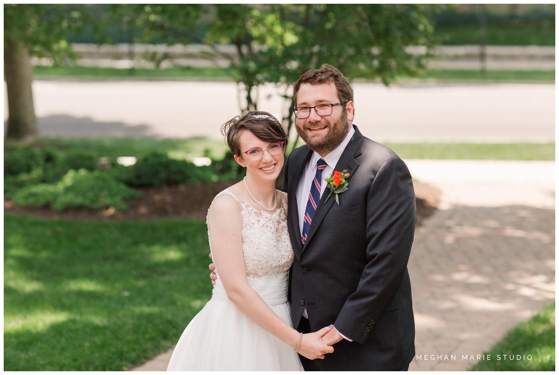 meghan-marie-studio-whitesell-reuning-wedding-photographer-photography-troy-ohio-crystal-room-purebred-hayner-cultural-center-rustic-urban-summer-citrus-orange-green-royal-blue_0115.jpg