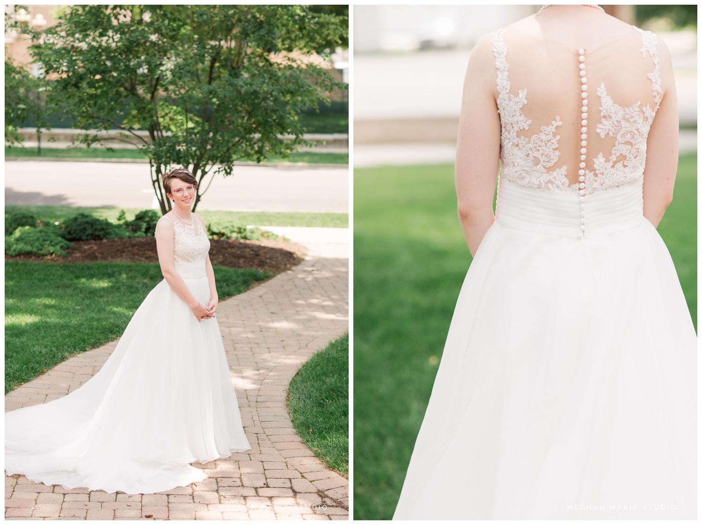 meghan-marie-studio-whitesell-reuning-wedding-photographer-photography-troy-ohio-crystal-room-purebred-hayner-cultural-center-rustic-urban-summer-citrus-orange-green-royal-blue_0116.jpg