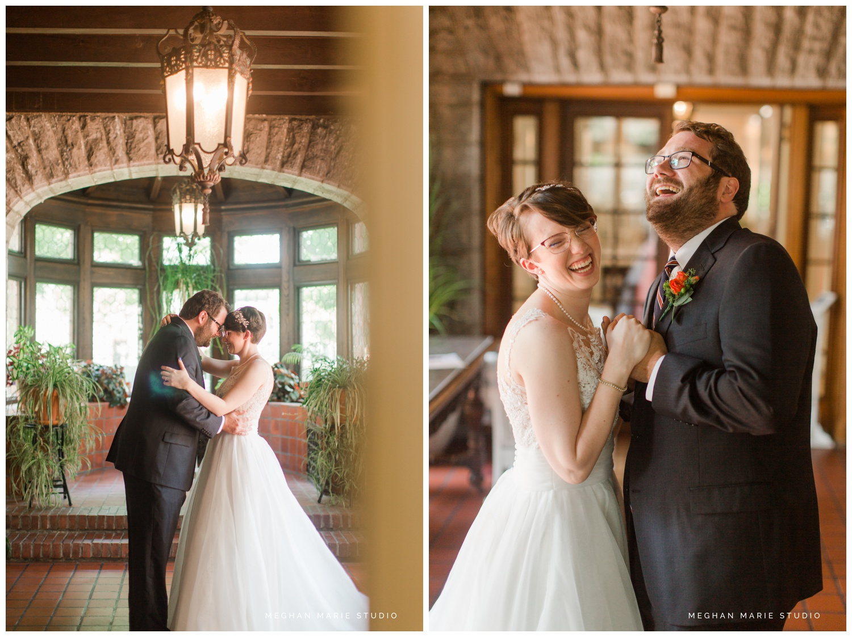 meghan-marie-studio-whitesell-reuning-wedding-photographer-photography-troy-ohio-crystal-room-purebred-hayner-cultural-center-rustic-urban-summer-citrus-orange-green-royal-blue_0118.jpg