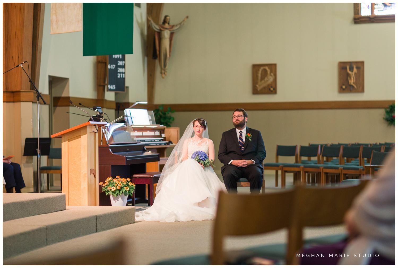 meghan-marie-studio-whitesell-reuning-wedding-photographer-photography-troy-ohio-crystal-room-purebred-hayner-cultural-center-rustic-urban-summer-citrus-orange-green-royal-blue_0122.jpg