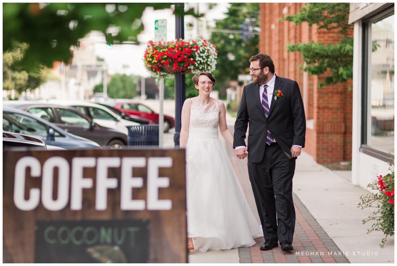meghan-marie-studio-whitesell-reuning-wedding-photographer-photography-troy-ohio-crystal-room-purebred-hayner-cultural-center-rustic-urban-summer-citrus-orange-green-royal-blue_0125.jpg