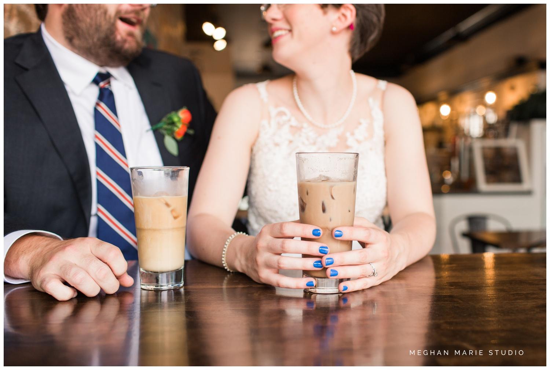 meghan-marie-studio-whitesell-reuning-wedding-photographer-photography-troy-ohio-crystal-room-purebred-hayner-cultural-center-rustic-urban-summer-citrus-orange-green-royal-blue_0127.jpg
