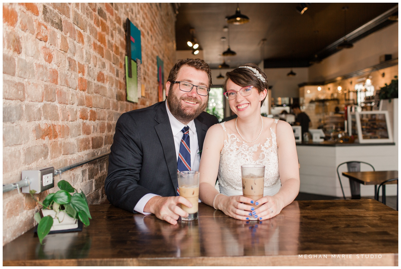 meghan-marie-studio-whitesell-reuning-wedding-photographer-photography-troy-ohio-crystal-room-purebred-hayner-cultural-center-rustic-urban-summer-citrus-orange-green-royal-blue_0128.jpg