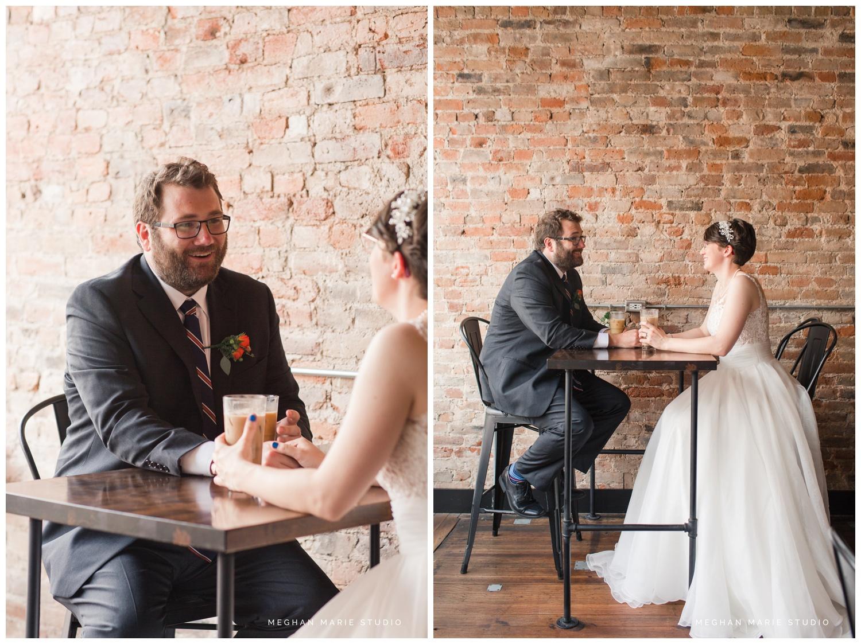 meghan-marie-studio-whitesell-reuning-wedding-photographer-photography-troy-ohio-crystal-room-purebred-hayner-cultural-center-rustic-urban-summer-citrus-orange-green-royal-blue_0126.jpg