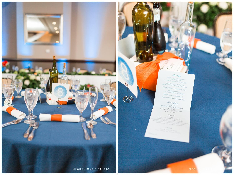 meghan-marie-studio-whitesell-reuning-wedding-photographer-photography-troy-ohio-crystal-room-purebred-hayner-cultural-center-rustic-urban-summer-citrus-orange-green-royal-blue_0129.jpg