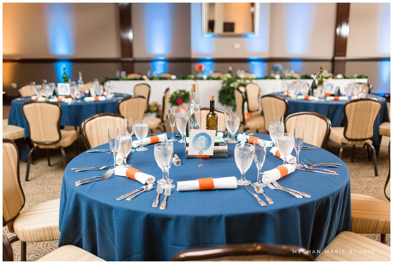meghan-marie-studio-whitesell-reuning-wedding-photographer-photography-troy-ohio-crystal-room-purebred-hayner-cultural-center-rustic-urban-summer-citrus-orange-green-royal-blue_0130.jpg