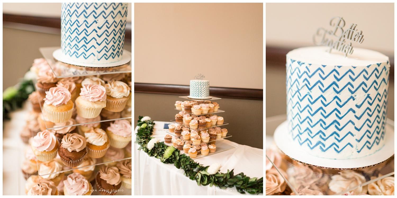 meghan-marie-studio-whitesell-reuning-wedding-photographer-photography-troy-ohio-crystal-room-purebred-hayner-cultural-center-rustic-urban-summer-citrus-orange-green-royal-blue_0131.jpg