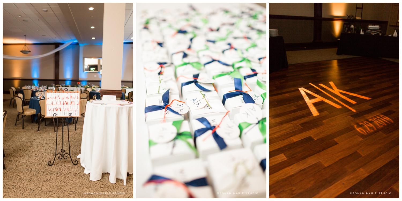 meghan-marie-studio-whitesell-reuning-wedding-photographer-photography-troy-ohio-crystal-room-purebred-hayner-cultural-center-rustic-urban-summer-citrus-orange-green-royal-blue_0133.jpg