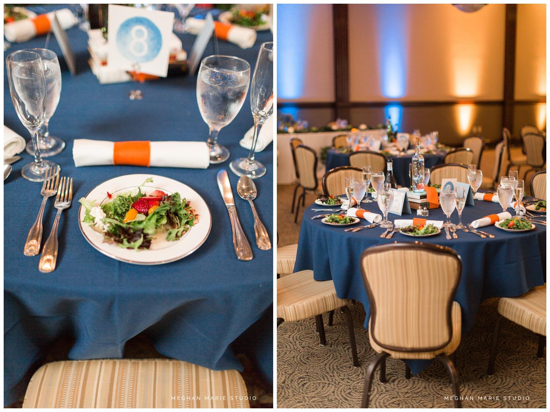 meghan-marie-studio-whitesell-reuning-wedding-photographer-photography-troy-ohio-crystal-room-purebred-hayner-cultural-center-rustic-urban-summer-citrus-orange-green-royal-blue_0132.jpg
