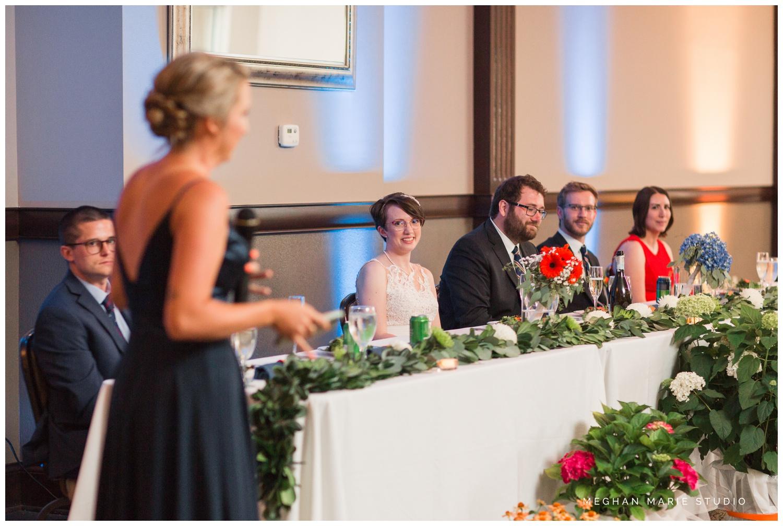 meghan-marie-studio-whitesell-reuning-wedding-photographer-photography-troy-ohio-crystal-room-purebred-hayner-cultural-center-rustic-urban-summer-citrus-orange-green-royal-blue_0134.jpg