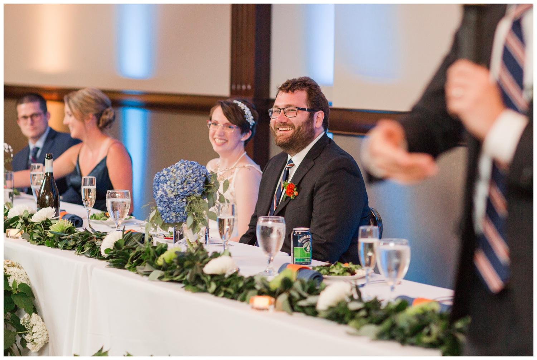 meghan-marie-studio-whitesell-reuning-wedding-photographer-photography-troy-ohio-crystal-room-purebred-hayner-cultural-center-rustic-urban-summer-citrus-orange-green-royal-blue_0135.jpg