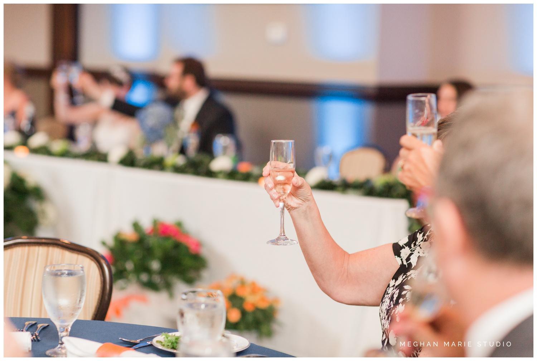 meghan-marie-studio-whitesell-reuning-wedding-photographer-photography-troy-ohio-crystal-room-purebred-hayner-cultural-center-rustic-urban-summer-citrus-orange-green-royal-blue_0136.jpg