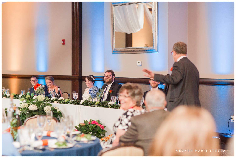 meghan-marie-studio-whitesell-reuning-wedding-photographer-photography-troy-ohio-crystal-room-purebred-hayner-cultural-center-rustic-urban-summer-citrus-orange-green-royal-blue_0138.jpg