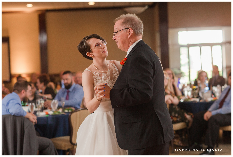 meghan-marie-studio-whitesell-reuning-wedding-photographer-photography-troy-ohio-crystal-room-purebred-hayner-cultural-center-rustic-urban-summer-citrus-orange-green-royal-blue_0140.jpg