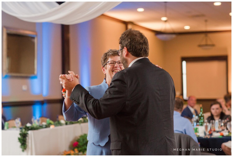 meghan-marie-studio-whitesell-reuning-wedding-photographer-photography-troy-ohio-crystal-room-purebred-hayner-cultural-center-rustic-urban-summer-citrus-orange-green-royal-blue_0142.jpg