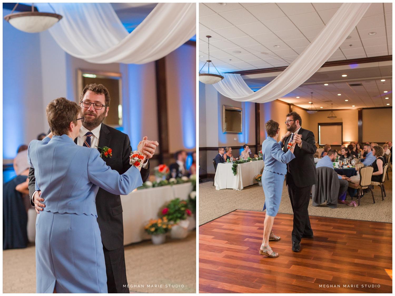 meghan-marie-studio-whitesell-reuning-wedding-photographer-photography-troy-ohio-crystal-room-purebred-hayner-cultural-center-rustic-urban-summer-citrus-orange-green-royal-blue_0143.jpg