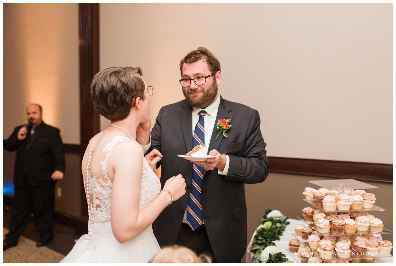 meghan-marie-studio-whitesell-reuning-wedding-photographer-photography-troy-ohio-crystal-room-purebred-hayner-cultural-center-rustic-urban-summer-citrus-orange-green-royal-blue_0144.jpg
