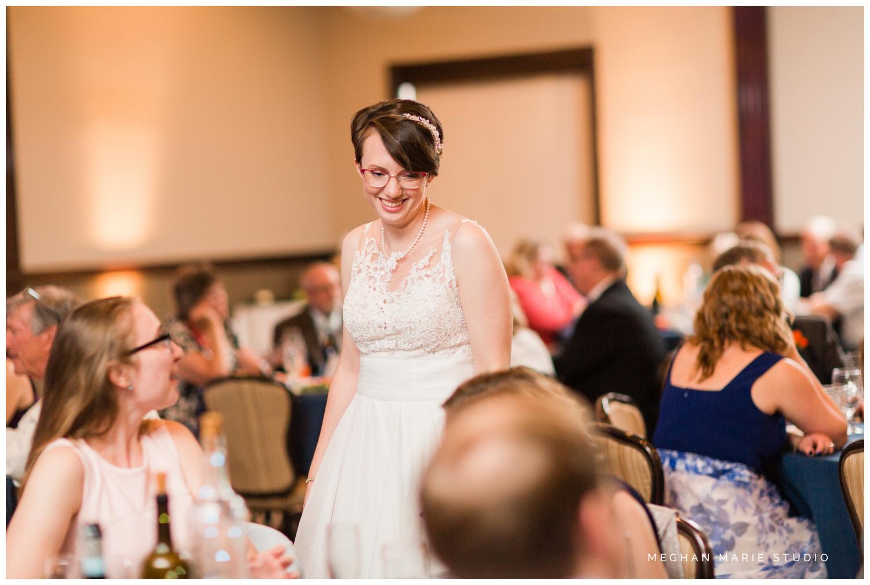 meghan-marie-studio-whitesell-reuning-wedding-photographer-photography-troy-ohio-crystal-room-purebred-hayner-cultural-center-rustic-urban-summer-citrus-orange-green-royal-blue_0145.jpg