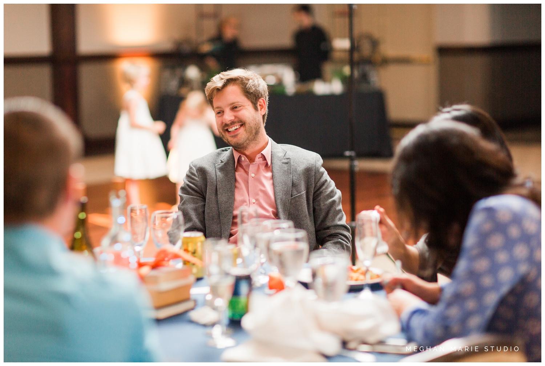 meghan-marie-studio-whitesell-reuning-wedding-photographer-photography-troy-ohio-crystal-room-purebred-hayner-cultural-center-rustic-urban-summer-citrus-orange-green-royal-blue_0148.jpg