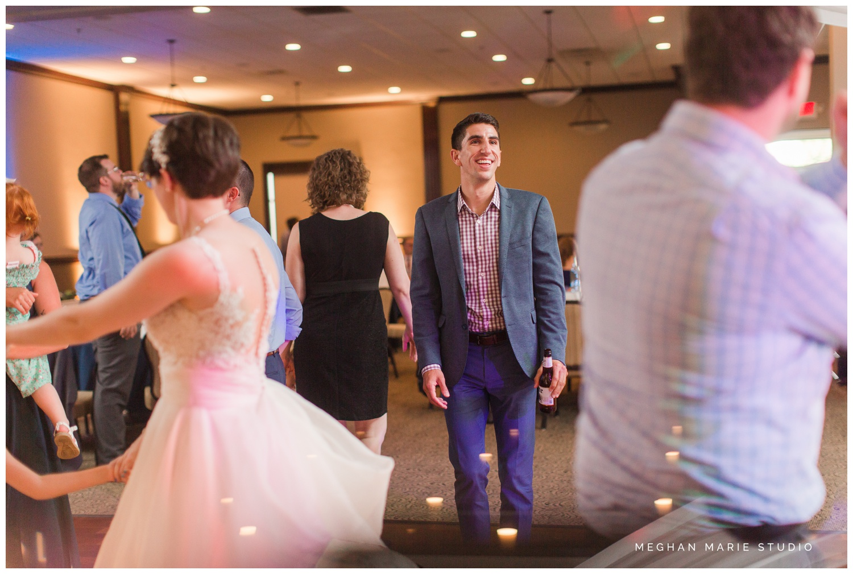 meghan-marie-studio-whitesell-reuning-wedding-photographer-photography-troy-ohio-crystal-room-purebred-hayner-cultural-center-rustic-urban-summer-citrus-orange-green-royal-blue_0149.jpg