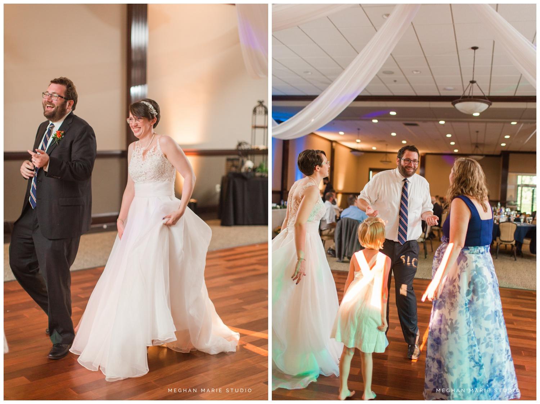 meghan-marie-studio-whitesell-reuning-wedding-photographer-photography-troy-ohio-crystal-room-purebred-hayner-cultural-center-rustic-urban-summer-citrus-orange-green-royal-blue_0151.jpg