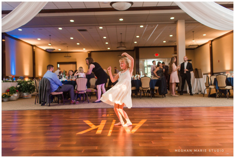 meghan-marie-studio-whitesell-reuning-wedding-photographer-photography-troy-ohio-crystal-room-purebred-hayner-cultural-center-rustic-urban-summer-citrus-orange-green-royal-blue_0152.jpg