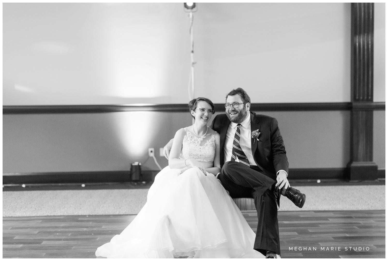 meghan-marie-studio-whitesell-reuning-wedding-photographer-photography-troy-ohio-crystal-room-purebred-hayner-cultural-center-rustic-urban-summer-citrus-orange-green-royal-blue_0155.jpg