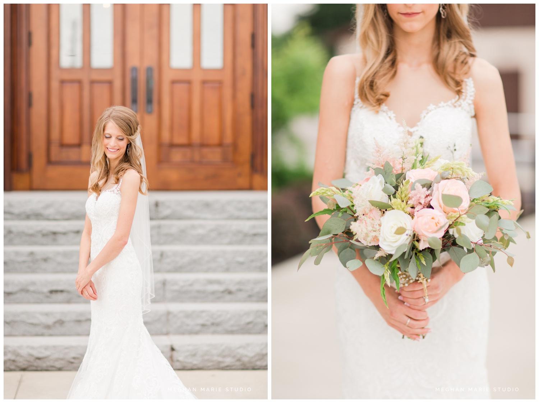 meghan marie studio simple elegant classic catholic wedding_0162.jpg