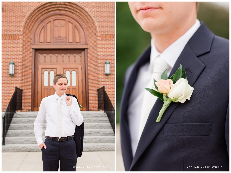 meghan marie studio simple elegant classic catholic wedding_0164.jpg