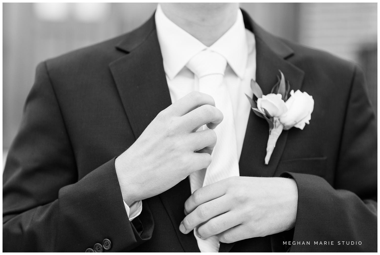 meghan marie studio simple elegant classic catholic wedding_0166.jpg