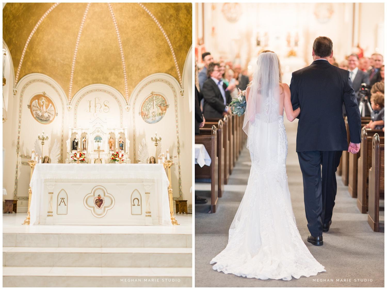 meghan marie studio simple elegant classic catholic wedding_0177.jpg