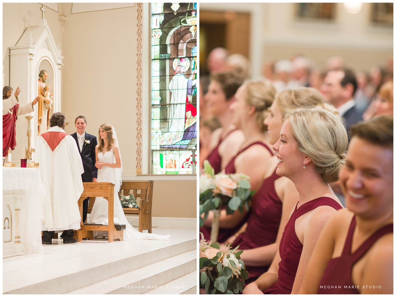 meghan marie studio simple elegant classic catholic wedding_0180.jpg