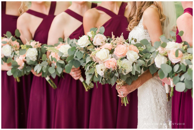 meghan marie studio simple elegant classic catholic wedding_0187.jpg