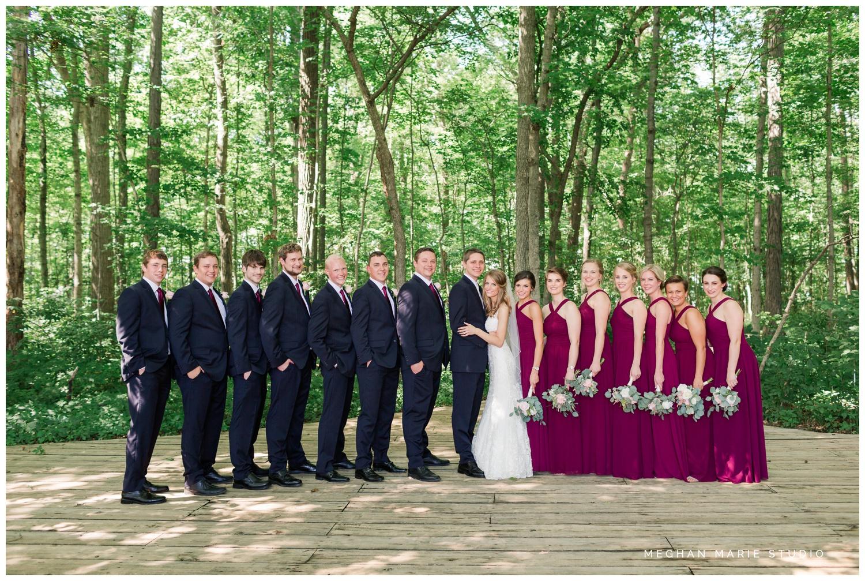meghan marie studio simple elegant classic catholic wedding_0195.jpg