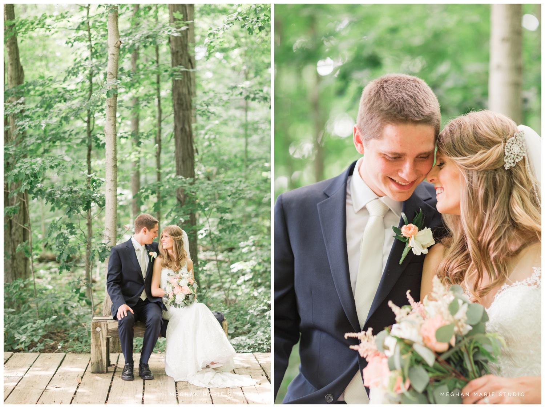 meghan marie studio simple elegant classic catholic wedding_0196.jpg
