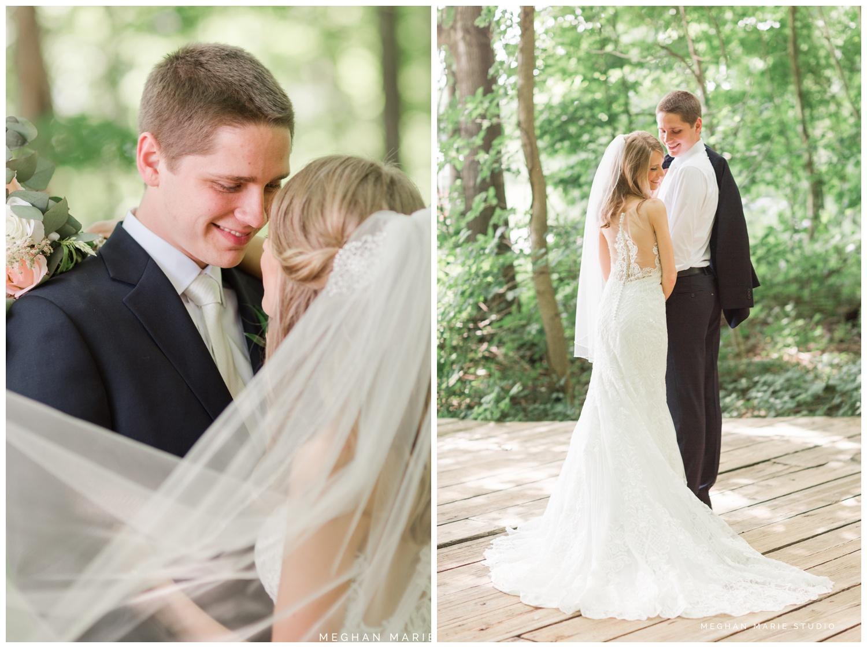 meghan marie studio simple elegant classic catholic wedding_0197.jpg