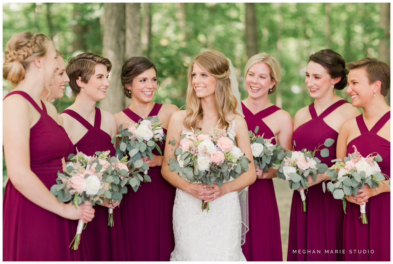 meghan marie studio simple elegant classic catholic wedding_0199.jpg
