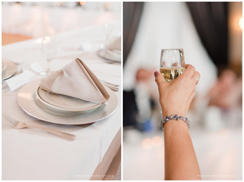 meghan marie studio simple elegant classic catholic wedding_0202.jpg