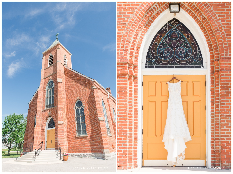 meghan marie studio country catholic ohio wedding_0213.jpg