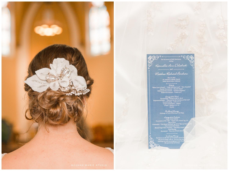 meghan marie studio country catholic ohio wedding_0215.jpg