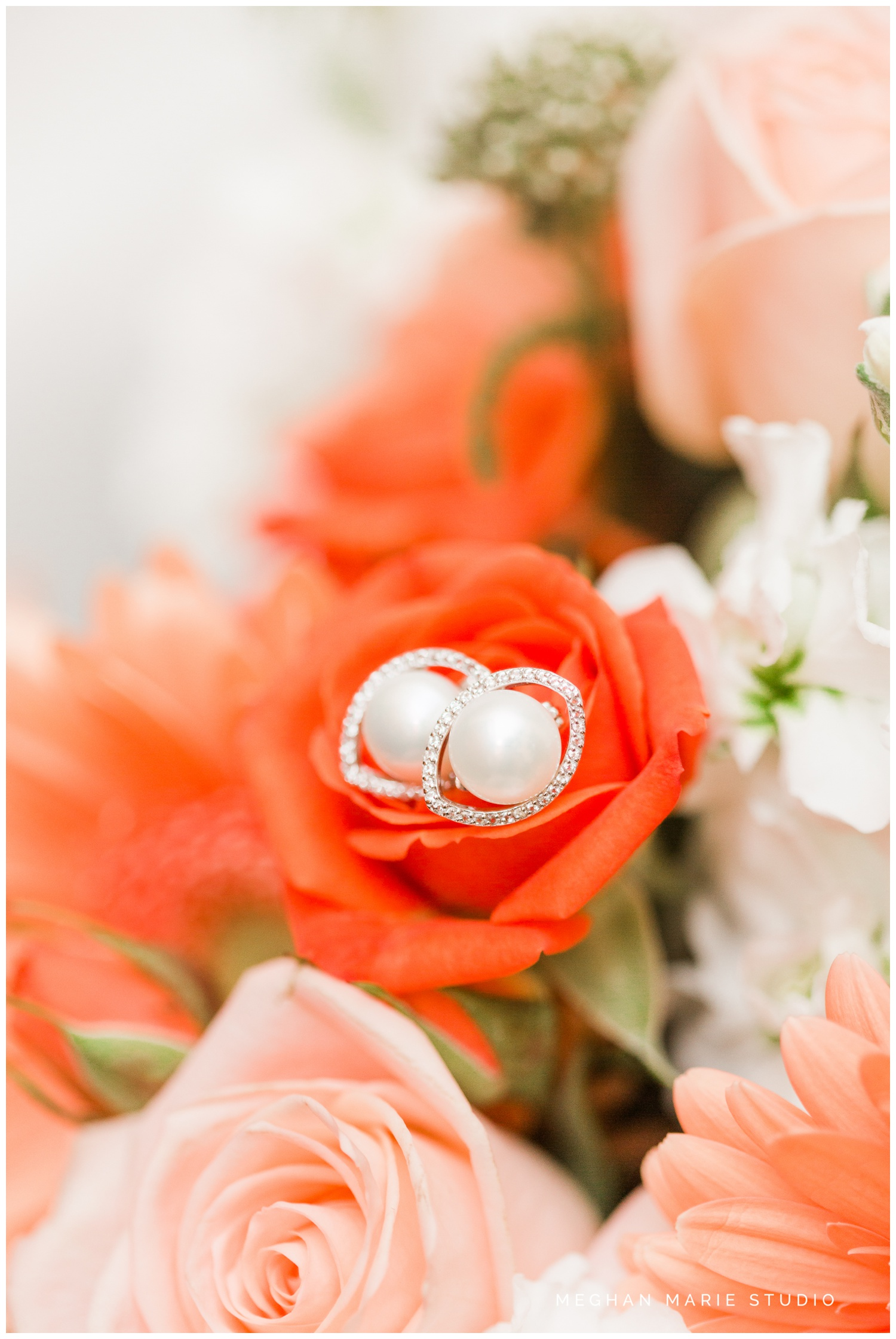 meghan marie studio country catholic ohio wedding_0216.jpg