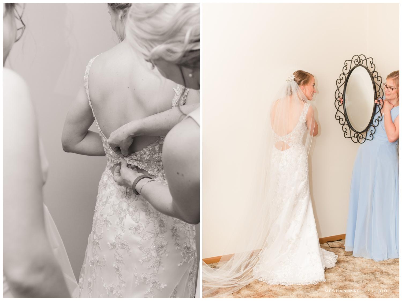 meghan marie studio country catholic ohio wedding_0220.jpg